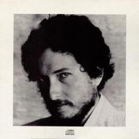 Dylan, Bob - New Morning (cover)