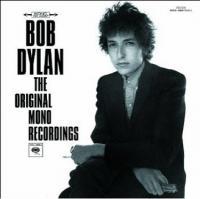 Dylan, Bob - The Original Mono Recordings (8CD) (cover)