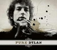 Dylan, Bob - Pure Dylan (cover)