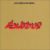 Marley, Bob & The Wailers - Exodus (cover)