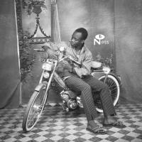 Bobo Yeye Belle Epoque In Upper Volta (4LP+Boek)
