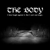 Body - I Have Fought Against It, But I Can't Any Longer (2LP)