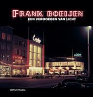 Boeijen, Frank - Een Vermoeden Van Licht (cover)