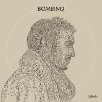 Bombino - Deran (LP+Download)