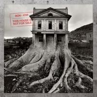 Bon Jovi - This House Is Not For Sale (Limited)