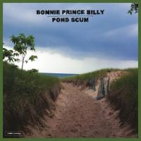 Bonnie Prince Billy - Pond Scum (LP)