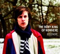 Bony King Of Nowhere, The - Eleonore (LP) (cover)