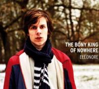 "Bony King Of Nowhere - Eleonore (+ Soundtrack ""Les Géants"") (cover)"