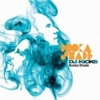 Dj-Kicks: Booka Shade (cover)