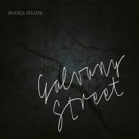 Booka Shade - Galvany Street (LP)