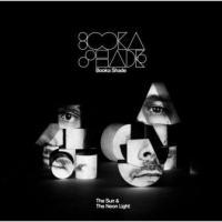 Booka Shade - The Sun And Neon Light (cover)