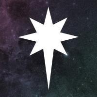 Bowie, David - No Plan (EP)