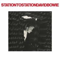Bowie, David - Station To Station (2016 Remastered Version)
