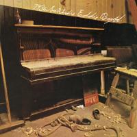 Boyd, Eddie - 7936 South Rhodes (Transparent Blue Vinyl) (LP)