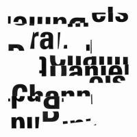 Brandt, Daniel - Channels (LP)