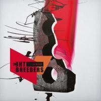 Breeders - All Nerve