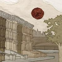 Bright Eyes - I'm Wide Awake, It's Morning (2016 Remastered) (LP)