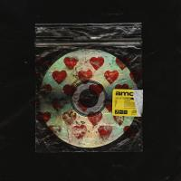 Bring Me The Horizon - Amo (Light Green Vinyl) (2LP)