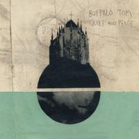 Buffalo Tom - Quiet and Peace (LP)