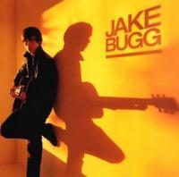 Bugg, Jake - Shangri La (cover)
