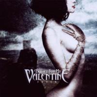 Bullet For My Valentine - Fever (cover)