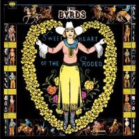 Byrds - Sweetheart Of The Rodeo (cover)