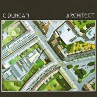 C Duncan - Architect (LP)