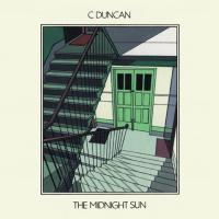 C. Duncan - Midnight Sun