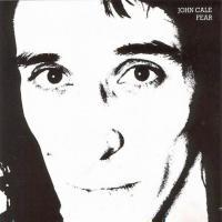 Cale, John - Fear