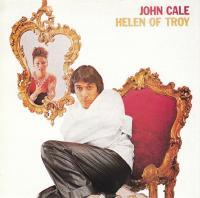 Cale, John - Helen Of Troy