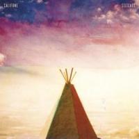 Califone - Stitches (cover)