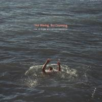 Carner, Loyle - Not Waving, But Drowning (LP)