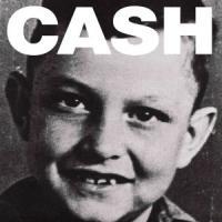 Cash, Johnny - American VI Ain't No Grave (LP)