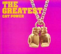 Cat Power - Greatest (13 Tracks)
