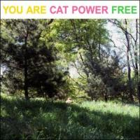 Cat Power - You Are Free (cover)