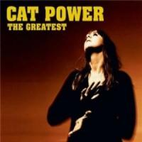 Cat Power - Greatest (cover)