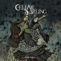 Cellar Darling - Spell (2LP)