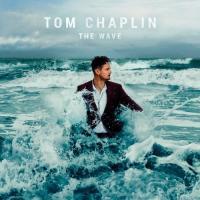Chaplin, Tom - The Wave (2LP)