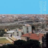 """Charlatans - Different Days (Limited Edition) (Transparent Vinyl) (5x7"""")"""