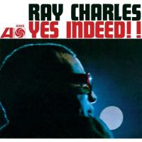 Charles, Ray - Yes Indeed! (LP)