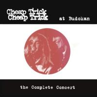Cheap Trick - At Budokan (The Complete Concert) (2LP)