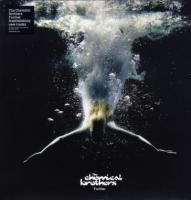 Chemical Brothers - Further (2LP)