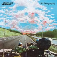 Chemical Brothers - No Geography (2LP)