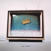 Faker, Chet - Hotel Surrender (Orange Vinyl) (LP)