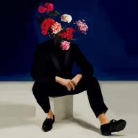 Christine & The Queens - Chaleur Humaine (CD+DVD)