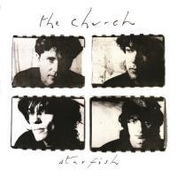 Church - Starfish (LP)