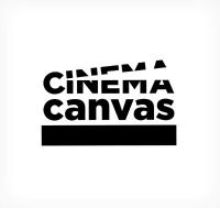 Cinema Canvas (Longbox) (2CD)