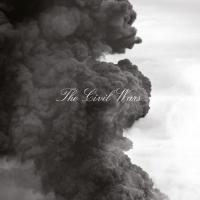 Civil Wars - Civil Wars (LP)