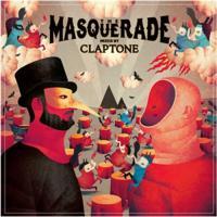 Claptone - The Masquerade (2CD)