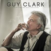 Clark, Guy - Best of the Dualtone Years (2CD)